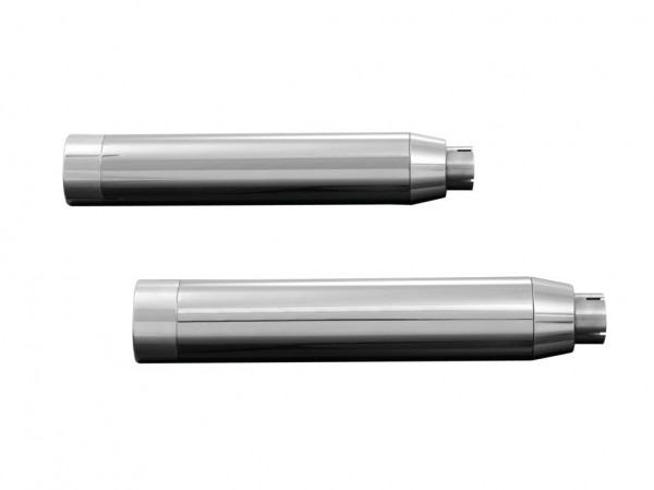 H657-2002