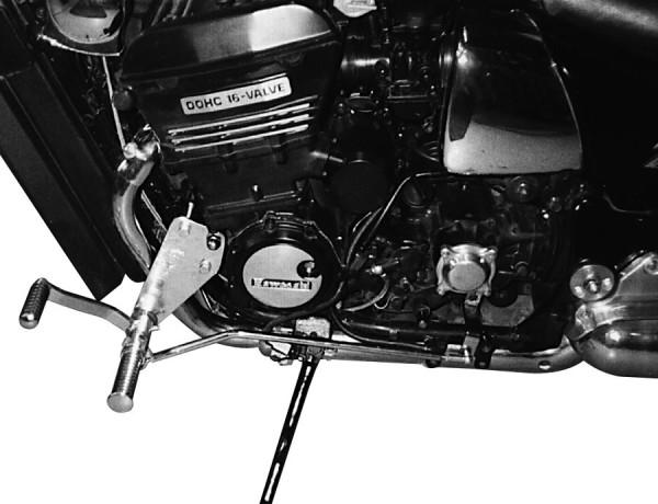 MB01-2180V