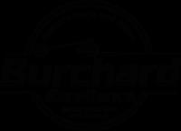 MOTORRAD BURCHARD