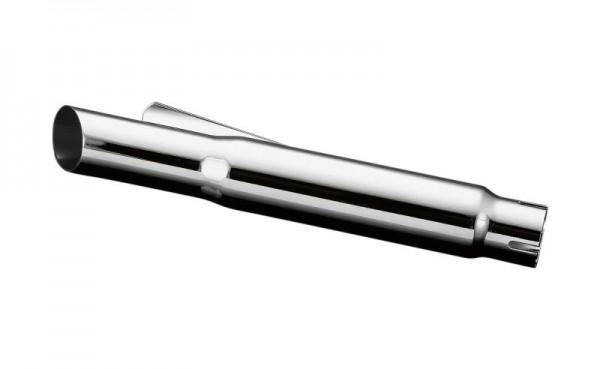 H65-937