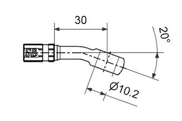 H20-0502