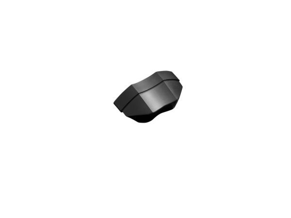 H68-473