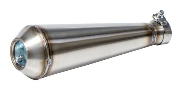 HC65-268