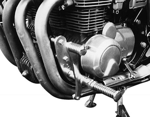 MB01-1100V