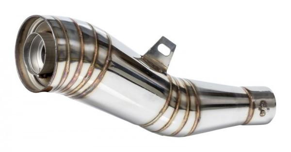 HC653-650