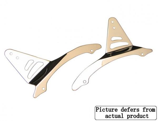 H521-1033A
