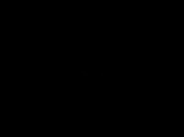 H68-471