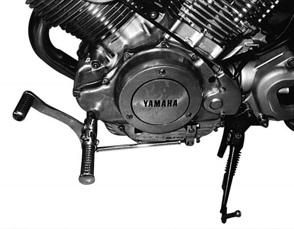 MB01-3080V