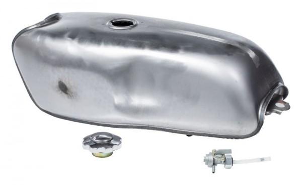 HC61-023