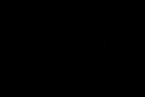H55-553B