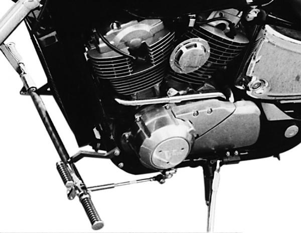 MB01-1260V