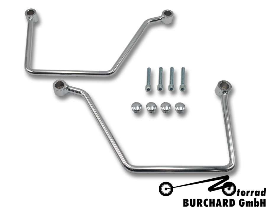 Spotlight bracket - Spotlight Brackets - EMP Motorparts